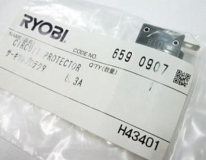 AK-6000-01