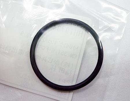 MAX(マックス)常圧コイルネイラCN-351/G-FCP40V3~オーリング2.8