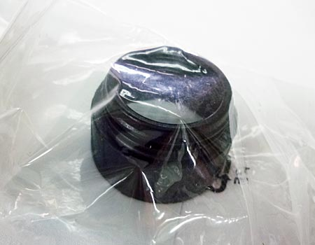 makita(マキタ)ボード用スクリュードライバ6818~ロックリング