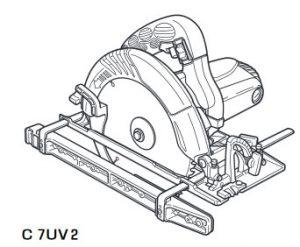 C6UV2